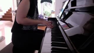 Watch Xandria Sweet Atonement video