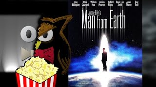¿Qué Veo Ahora? The Man from Earth (2007)