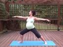Pregnancy Exercises - Yoga