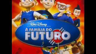 Vídeo 33 de Disney