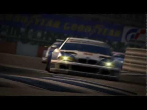 Gran Turismo 4,pc,windows 8, Vc Ainda Duvida Do Pcsx2 1.0.0?