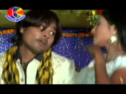 Jaye Da Jagahe Pa Jata (khushboo Uttam & Alam Raj) New Super Hit Dj Mix Bhojpuri Folk Songs 2013 video