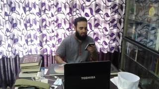 download lagu Islamic Song By Mizanur Rahman Azhari  In His gratis