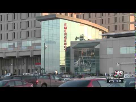 WHO-IA: Iowa Hospital Announces Layoffs Due To ObamaCare