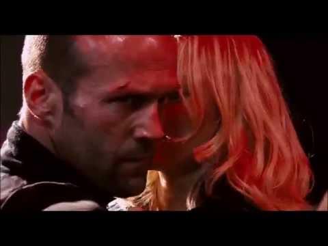 Fucking Statham.mp4 video