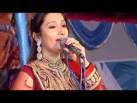 Kun To Laya Tumbda | Rajasthani Very Beautiful Bhajan | Shivji Latest Song | Marwadi Live 2014 video