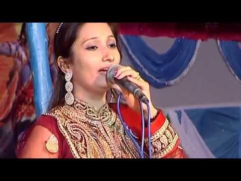 Kun To Laya Tumbda | Rajasthani Very Beautiful Bhajan | Shivji...