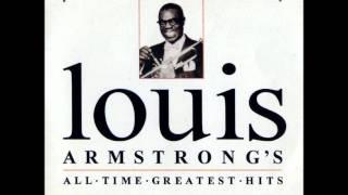 Hello Dolly Louis Armstrong