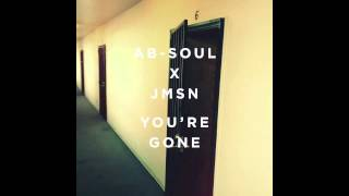 Watch Absoul Youre Gone Ft Jmsn video