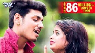 Bhojpuri वीडियो - जब तू कुँवार रहलू गांव में बड़की छिनार रहलू - Bhojpuri Hit Songs