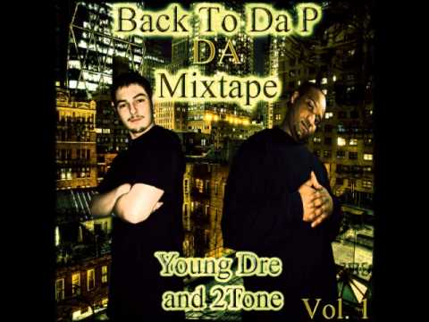 Young Dro Feat Yung La - Dro Take Off Mp3 Download