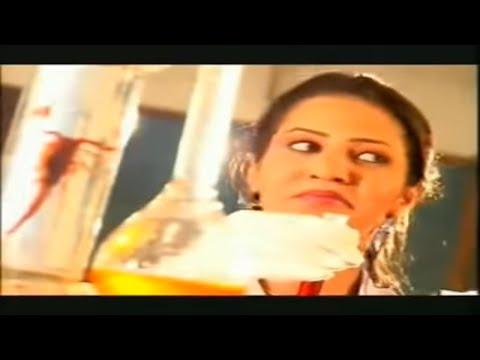 Koi Karke Bahana Sanu Mil Mahi Ve | Punjabi Munde | Superhit...
