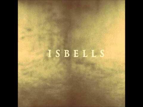 Isbells - Baskin