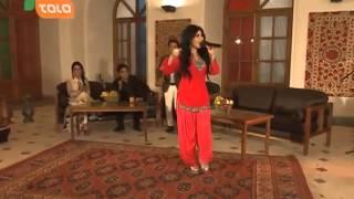 aryana sayeed ♫ shab mahtab 2013 آریانا سعید