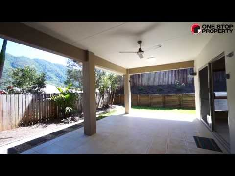 43 William Hickey Streetm Redlynch Cairns For Sale Nickoli Obersky One Stop Property