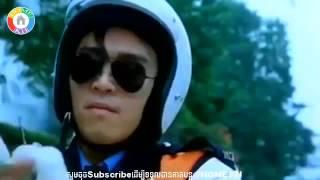 កម្មង់ដូទិនហ្វី វគ្គ២ Ka mong Do Tinfy 2 Khmer & China Full Movie, Speak Khmer