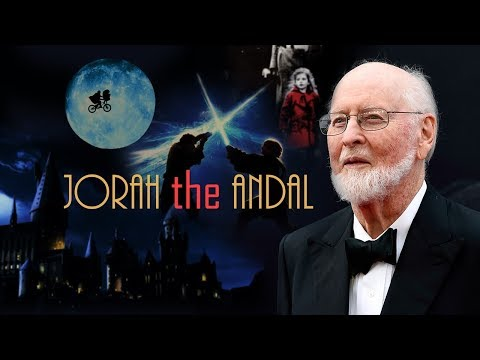 John Williams - Все темы