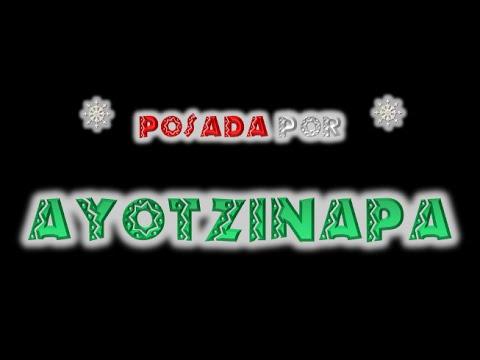 DALE DALE DALE A LA PEÑATA!!!: UAM AZCAPOTZALCO EN POSADA POR AYOTZINAPA