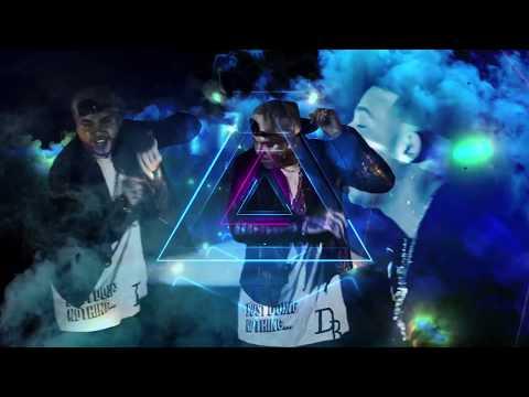 Farruko Ft Messiah – HMB (Hookah, Mujeres Y Botellas) (Lyric Video) videos