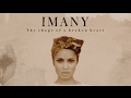 Imany   Slow Down