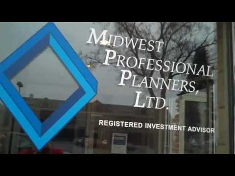 EPIC FAIL The Midwest at Professional Planners Wausau WI Dose Not Alow Photography