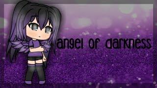 Angel Of Darkness - Gachaverse