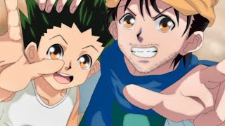 Creator of Hunter X Hunter Reveals The Fate of The Series With Disturbing Message
