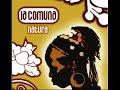 La Comuna-Natura Full Album