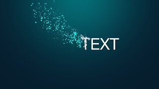 Simple Text Animation || CSS, HTML & jQuery - Codingle