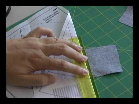 papier collant a repasser