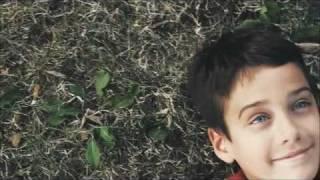 Genc Salihu // Lufta asht Bahçe (HD)