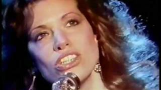 Watch Carly Simon Never Been Gone video