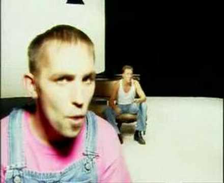 FLM - Megtalállak Még (1995)
