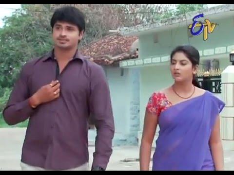 Bharyamani - భార్యామణి  - 15th September 2014   Episode No 1688