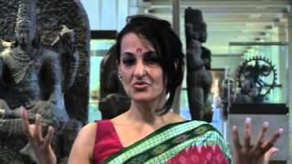 موزه بریتانیا: دین میترا و میترایی به انگلیسی