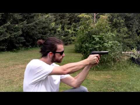 9mm tokarev norinco 213
