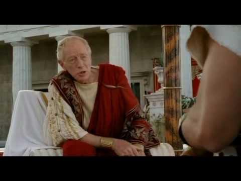 Дело Назаретянина 2006 (Художественный фильм)