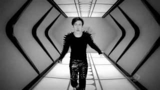 Watch Glee Cast Scream video