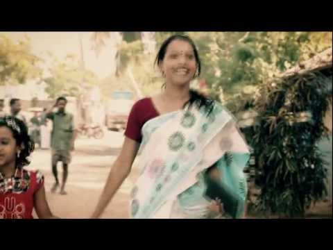 Women Empowerment Song - Video Album