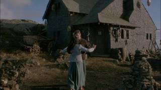 Ethans waltz Penny Dreadful