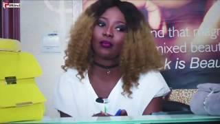 Thiékété | Modou Lo - Lac 2, un combat de ... filles