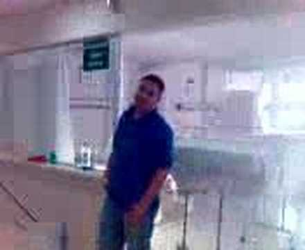 Real Ghost Pictures in Hospital Real Ghost in a Hospital