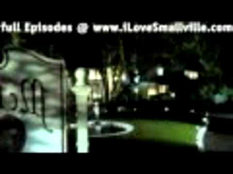 FULL EPISODE HD Smallville Season 9 Episode 15 Escape (Part 1)