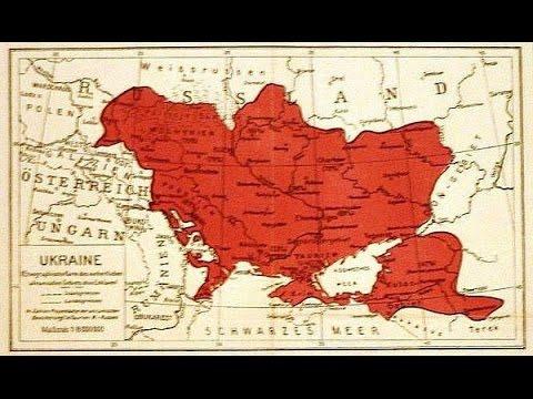 Тайны и курьезы истории Украины