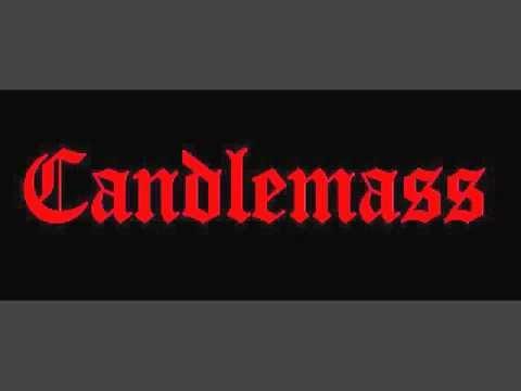 Candlemass - Clouds Of Dementia