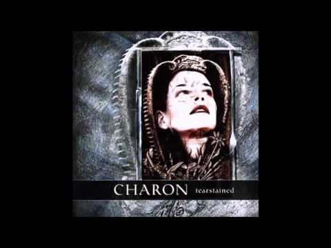 Charon - Holy