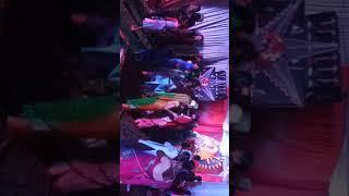 New Sanjay Kuldeep DJ Kundan number 1
