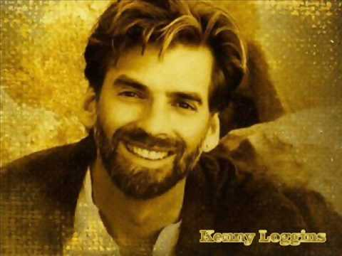 Kenny Loggins - Set It Free