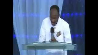 #Apostle Johnson Suleman #Casualties In The Church #1of2