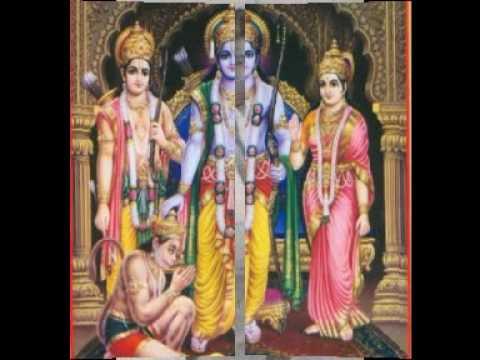 T.R.Mahalingam FluteRaghuvamsa Sudha.mpg